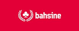 Bahsine