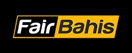 Fairbahis